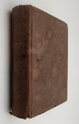 The Secret Service The Field The Dungeon & Escape 1865 by Albert Richardson