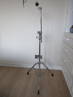 Custom Percussion Cymbal Stand