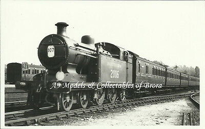 Southern Railway Photographs: Locomotive 2006 Railways, Trains, Locomotives.