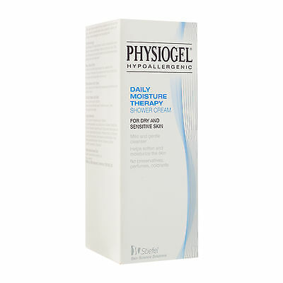 50% off 100 ml  physiogel daily moisture therapy intensive cream for dry skin