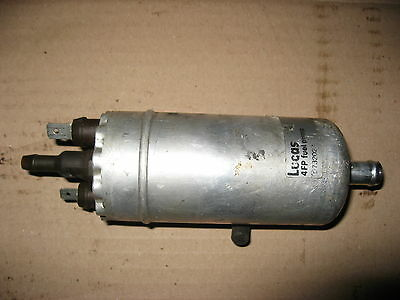 Jaguar 4.2 Xj6  5.3 V12  Lucas Fuel Pump Tested Working.