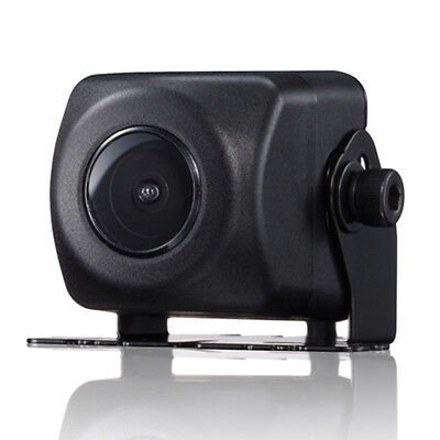 Pioneer ND-BC8 Universal Rear View Backup Reversing Camera CMOS Wide Angle Lens