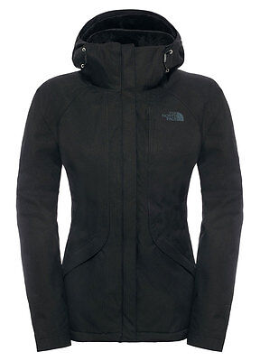 The North Face Inlux Insulated Chaquetas insuladas