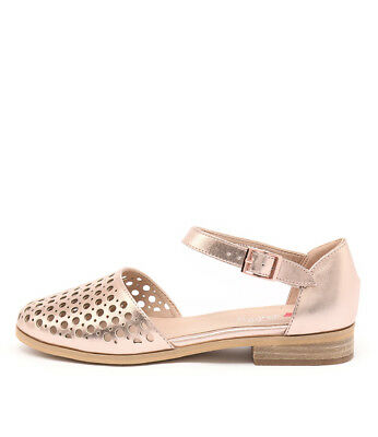 New I Love Billy Quotes Rose Gold Womens Shoes Casual Shoes Flat