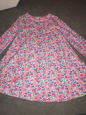 Mothercare Dress Age 4