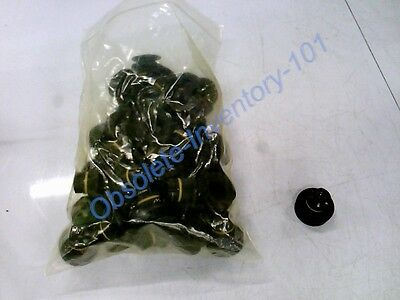 Lot Of 39 Piab Vacuum Products Suction Cup Chloroprene 1/8In Npsf Fem B3021004Ag