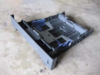 Brother MFC-8660DN,  paper Input Tray - P/N: LM5225 - USED