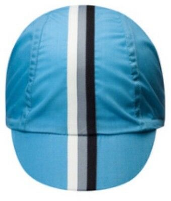 Rapha Light Weight Cap Blue BNWT One Size Fits All
