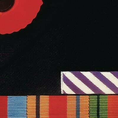 The Pink Floyd, Pink - The Final Cut (2016 Version) [New Vinyl] Gatefold LP
