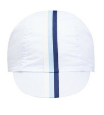 Rapha Light Weight Cap White BNWT One Size Fits All