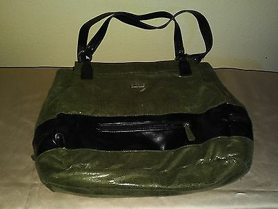 Miche Tote (comes with two handle and two covers)
