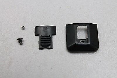 CANON A-1 MODE / AT DIAL GUARD COVER (other parts available-please ask)