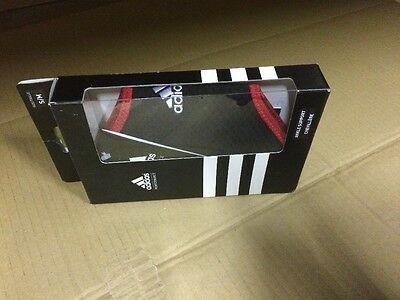 Adidas adult ANKLE Support 5a