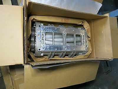 8-92 Blower Supercharger PN 08921938 New