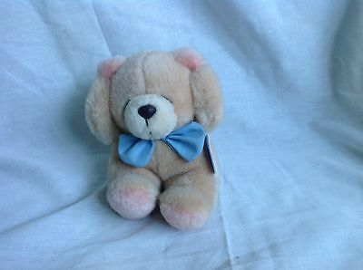 Forever Friends Bear Great Condition
