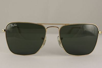 Ray Ban Occhiale Sole Vintage Bausch e Lomb USA anni '90