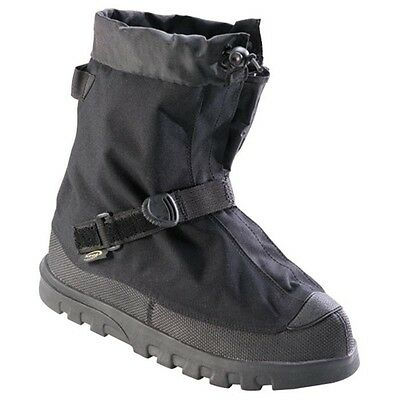 Neos Voyager Overshoes Medium