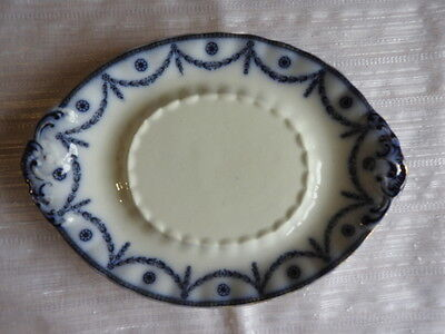 Furnivals Chippendale Plate (1)