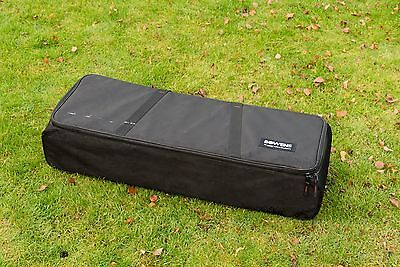 Bowens Traveller Carry Bag BW1023
