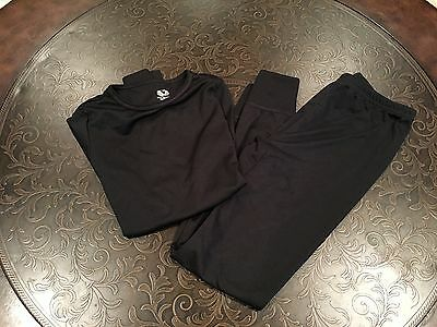 Youth Thermals Size Medium 7-8