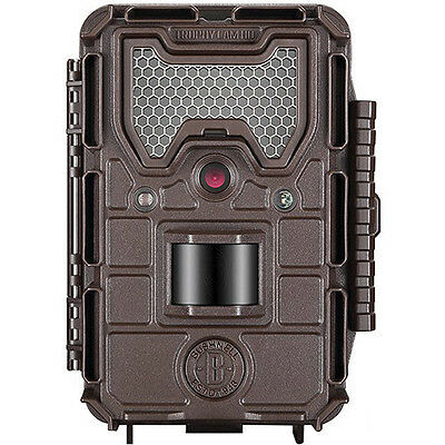 NEW 12MP Bushnell Trophy Cam Essential E2 HD Scouting Game Trail Camera 119836C