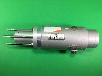 Applikon 3.4A 1000RPM -- P1000, Z5100P1000 -- Used