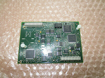 Unify Siemens CMA Clockmodul HiPath 3550 3350 Octopus Re_MSt F200 F400 3500 DECT