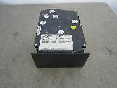 RARE Seagate ST4766N 94191-766 5.25 676MB 50 Pin SCSI Hard Drive including.VAT !