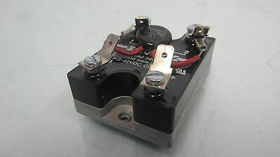 Opto 22 Solid State Relay 240D25