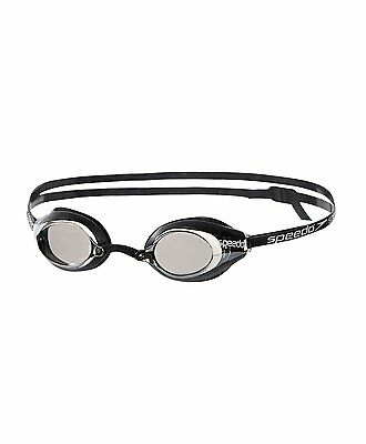 Speedo Speedsocket 2 Mirror Swimming Goggles