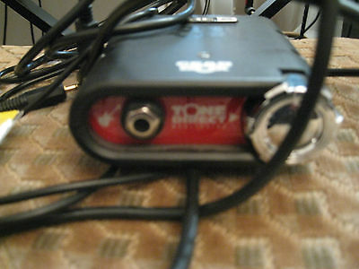 Line6 Gearbox for guitar