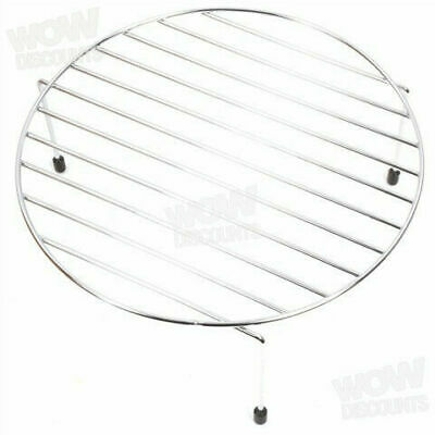 Panasonic Wire Rack For Microwave Turntable 268MM Dia  E060T6R20BP