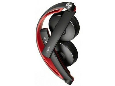 Casque Sony MDR-S70AP Oreille Avec Microphone In-line Pour Tout Smartphones Neuf