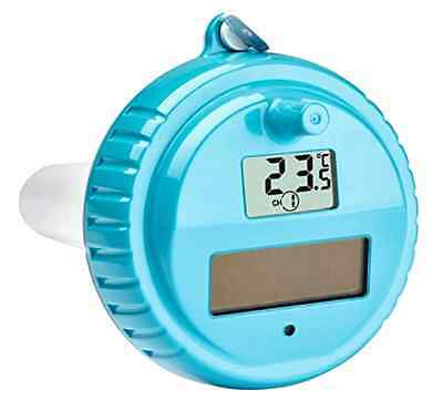 TFA Dostmann Pool Thermometer VENICE 30,3056,10, for Monitoring of Temperature