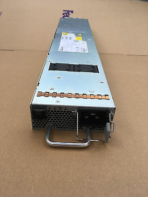 Cisco N77-AC-3KW AC power supply for Nexus 7700 Tested Good