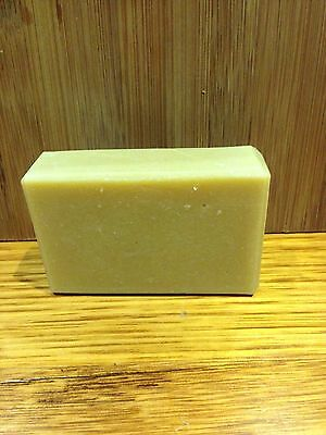 Soap - Hand Made (Sensitive - unscented) ����