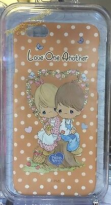 Precious Moments Love One Another IPhone 6 Case