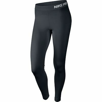 Nike Womens Pro Core Compression Tights, 589367