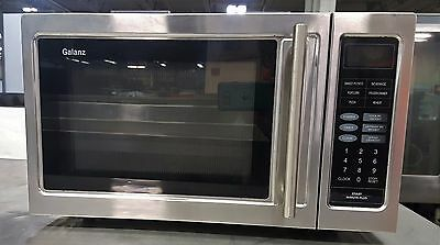 Galanz Commercial Microwave WP1000AL23-5Slll