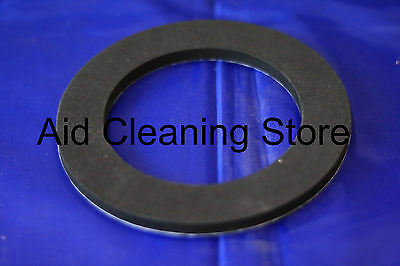 "1x LAMB Vacuum Motor Adhesive Gasket Seal 5.7"" carpet cleaning extractor 1xA16"