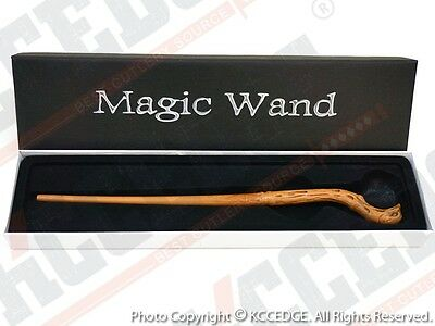 Harry Potter Hogwarts Viktor Krum Magic Wand Wizard Cosplay Halloween Xmas
