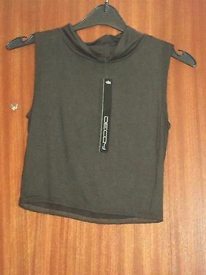 Joblot T-Shirts/tops X21 All New With/without Tags