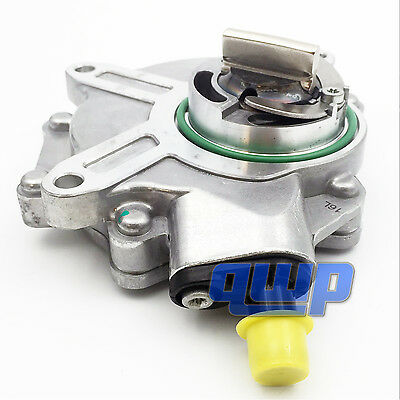 New Brake Vacuum Pump Fits BMW 3 SERIES E46 316 i 318 i  E81 E83 E84 E85 E87