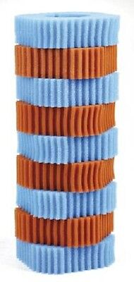 Oase Replacement Filter foam Set for Filtoclear 6000 - 30,000 models
