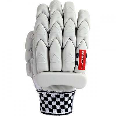 Gray-Nicolls Legend Cricket Batting Gloves (2017) Men's Right Handed **NEW**