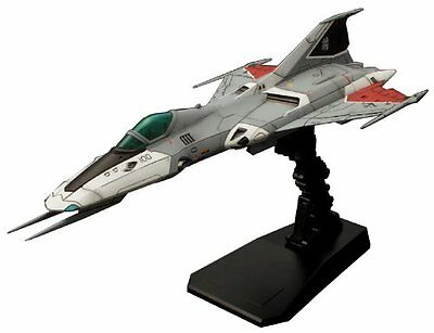 Space Fighter Attack Aircraft Cosmo Falcon Kato Machine Type 99 (Japan Import)