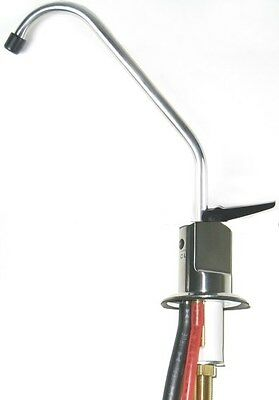 Air Gap Faucet for  Reverse Osmosis Drinking Water System