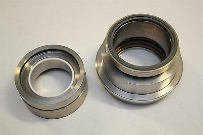 John Crane Safematic SE1-AP-3.150-QREO-305332 Mechanical Seal for APT5