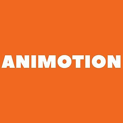 Animated Marketing Video For Your Business Website Or Social Media Page