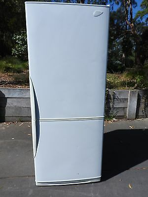 Westinghouse 415Litre Upsidedown Frost Free Refrigerator.